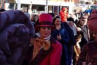 Foto Carnevale in piazza 2012 Carnevale_Bedonia_2012_0092