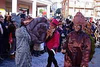 Foto Carnevale in piazza 2012 Carnevale_Bedonia_2012_0093