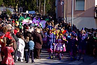 Foto Carnevale in piazza 2012 Carnevale_Bedonia_2012_0096