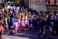 Foto Carnevale in piazza 2012 Carnevale_Bedonia_2012_0098