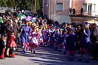 Foto Carnevale in piazza 2012 Carnevale_Bedonia_2012_0099