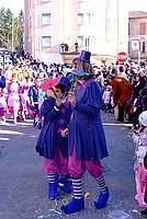Foto Carnevale in piazza 2012 Carnevale_Bedonia_2012_0100