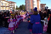 Foto Carnevale in piazza 2012 Carnevale_Bedonia_2012_0101