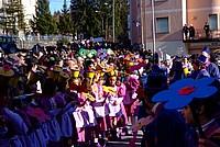 Foto Carnevale in piazza 2012 Carnevale_Bedonia_2012_0103