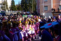 Foto Carnevale in piazza 2012 Carnevale_Bedonia_2012_0104