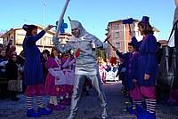 Foto Carnevale in piazza 2012 Carnevale_Bedonia_2012_0107