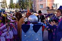 Foto Carnevale in piazza 2012 Carnevale_Bedonia_2012_0109