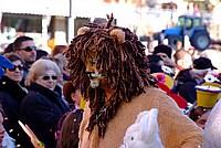 Foto Carnevale in piazza 2012 Carnevale_Bedonia_2012_0110