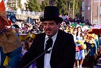 Foto Carnevale in piazza 2012 Carnevale_Bedonia_2012_0111