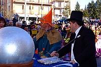 Foto Carnevale in piazza 2012 Carnevale_Bedonia_2012_0112