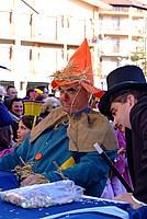 Foto Carnevale in piazza 2012 Carnevale_Bedonia_2012_0113