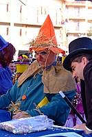 Foto Carnevale in piazza 2012 Carnevale_Bedonia_2012_0114