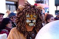 Foto Carnevale in piazza 2012 Carnevale_Bedonia_2012_0116