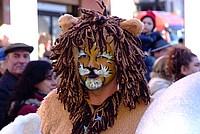 Foto Carnevale in piazza 2012 Carnevale_Bedonia_2012_0117