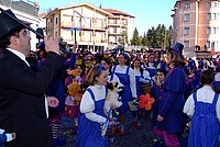 Foto Carnevale in piazza 2012 Carnevale_Bedonia_2012_0120