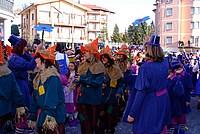 Foto Carnevale in piazza 2012 Carnevale_Bedonia_2012_0121