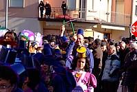 Foto Carnevale in piazza 2012 Carnevale_Bedonia_2012_0122