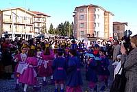 Foto Carnevale in piazza 2012 Carnevale_Bedonia_2012_0123