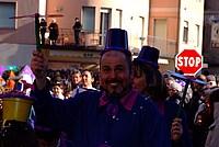 Foto Carnevale in piazza 2012 Carnevale_Bedonia_2012_0124