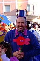 Foto Carnevale in piazza 2012 Carnevale_Bedonia_2012_0127