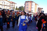 Foto Carnevale in piazza 2012 Carnevale_Bedonia_2012_0128