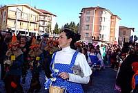 Foto Carnevale in piazza 2012 Carnevale_Bedonia_2012_0129