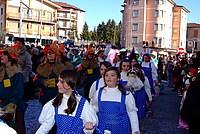 Foto Carnevale in piazza 2012 Carnevale_Bedonia_2012_0130