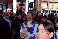 Foto Carnevale in piazza 2012 Carnevale_Bedonia_2012_0133