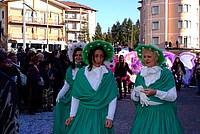 Foto Carnevale in piazza 2012 Carnevale_Bedonia_2012_0134