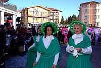 Foto Carnevale in piazza 2012 Carnevale_Bedonia_2012_0135