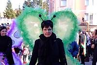 Foto Carnevale in piazza 2012 Carnevale_Bedonia_2012_0145