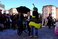 Foto Carnevale in piazza 2012 Carnevale_Bedonia_2012_0147