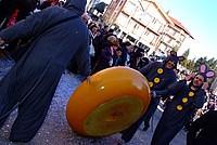 Foto Carnevale in piazza 2012 Carnevale_Bedonia_2012_0152