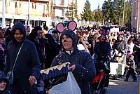 Foto Carnevale in piazza 2012 Carnevale_Bedonia_2012_0154