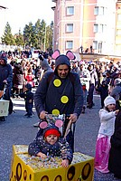 Foto Carnevale in piazza 2012 Carnevale_Bedonia_2012_0155