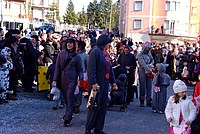 Foto Carnevale in piazza 2012 Carnevale_Bedonia_2012_0156