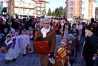 Foto Carnevale in piazza 2012 Carnevale_Bedonia_2012_0162