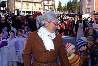 Foto Carnevale in piazza 2012 Carnevale_Bedonia_2012_0163
