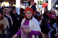 Foto Carnevale in piazza 2012 Carnevale_Bedonia_2012_0166