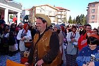 Foto Carnevale in piazza 2012 Carnevale_Bedonia_2012_0168