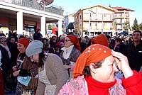 Foto Carnevale in piazza 2012 Carnevale_Bedonia_2012_0169