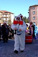 Foto Carnevale in piazza 2012 Carnevale_Bedonia_2012_0179