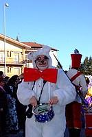 Foto Carnevale in piazza 2012 Carnevale_Bedonia_2012_0180