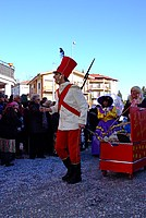 Foto Carnevale in piazza 2012 Carnevale_Bedonia_2012_0181