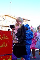 Foto Carnevale in piazza 2012 Carnevale_Bedonia_2012_0182