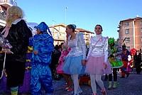 Foto Carnevale in piazza 2012 Carnevale_Bedonia_2012_0183