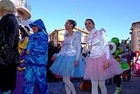 Foto Carnevale in piazza 2012 Carnevale_Bedonia_2012_0184