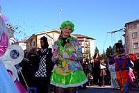Foto Carnevale in piazza 2012 Carnevale_Bedonia_2012_0185