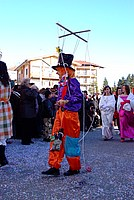 Foto Carnevale in piazza 2012 Carnevale_Bedonia_2012_0186
