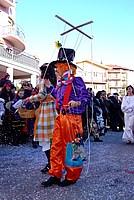 Foto Carnevale in piazza 2012 Carnevale_Bedonia_2012_0187